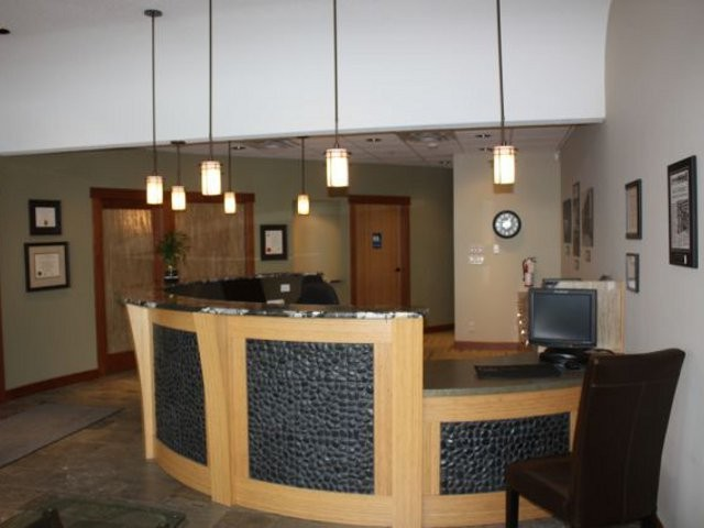 Welcoming Reception Room-final